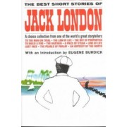 The Best Short Stories of Jack London by Jack London