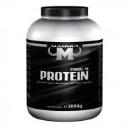 Formel 90 protein 3kg