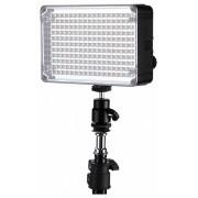Aputure Amaran AL-H198 CRI 95+ lampă video LED