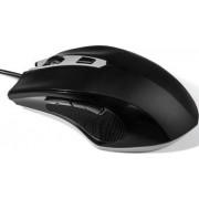 Mouse Optic ACME MA06 Universal 2400DPI Negru