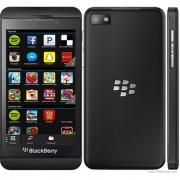 Blackberry Z10 16Gb (Black)