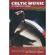 Celtic Music by June Skinner Sawyers