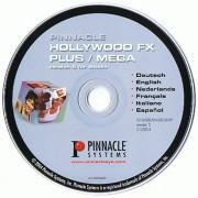 OEM Hollywood FX Plus V5 for Studio