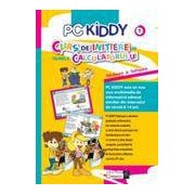 PC Kiddy: Hardware & Software Nr. 1