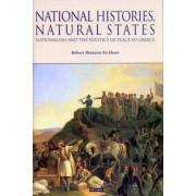 National Histories, Natural States by Robert Shannan Peckham