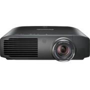 Videoproiectoare - Panasonic - PT-AT6000