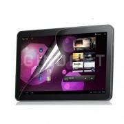 Folie Protectie Display Mediacom SmartPad 8 S4