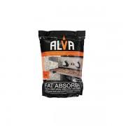 Alva Zeolite Fat Absorba