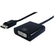 Secomp-Cableadapter-DP-M-DVI-F