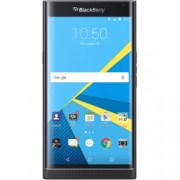 BLACKBERRY Priv 32GB LTE 4G Negru 3GB STV100-4 - RS125032756-2