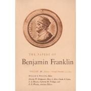 The Papers of Benjamin Franklin: January 1 Through December 31, 1773 v. 20 by Benjamin Franklin