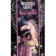 Magic's Pawn by Mercedes Lackey