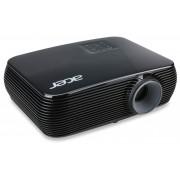 Videoproiector Acer P1386W 3400 lumeni