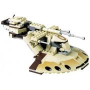 LEGO Star Wars Trade Federation AAT (7155)