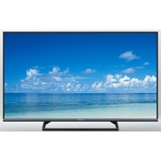 Panasonic TH-42AS610D 106 cm (42 inches) Full HD Smart LED TV