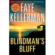 Blindman's Bluff by Faye Kellerman