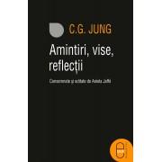 Amintiri, vise, reflectii (eBook)