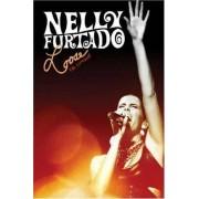 Nelly Furtado - Loose: The Concert (0602517517448) (1 DVD)