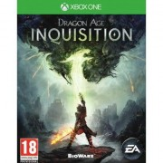 Dragon Age Inquisition:Game Of The Year