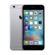 Apple iPhone 6s Plus 128GB Space Gray (MKUD2ZD/A)