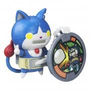 Figurine Yo-Kaï Watch Porte-Médaillon : Robonyan