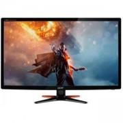 Монитор Acer 27 инча, GN276HLbid, NVIDIA 3D Vision, LED 1920x1080 UM.HG6EE.006