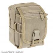 Maxpedition M-1 Waistpack