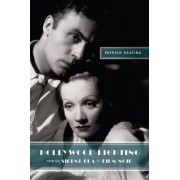 Hollywood Lighting from the Silent Era to Film Noir by Patrick Keating