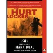 The Hurt Locker by Mark Boal