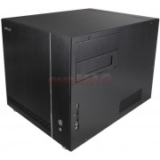Carcasa Lian Li PC-V351 (Black)