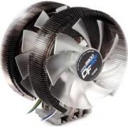 Cooler procesor Zalman CNPS9900DF