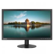 Thinkvision T2224D - 22 - Full HD - Monitor