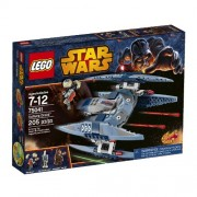 LEGO Star Wars 75041 Vulture Driod