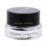 Bobbi Brown Long-Wear Gel Eyeliner 3g Очна линия за Жени Нюанс - 1 Black Ink