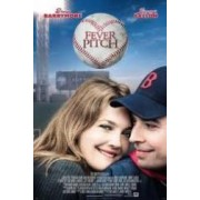 THE PERFECT CATCH DVD 2005