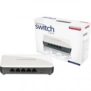 LN-118 Switch
