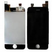 LCD IPHONE 2G COM VISOR TOUCHSCREEN