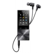 Playere portabile - Sony - Walkman NW-A27HN
