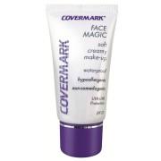 Covermark Face Magic - Fondotinta Cremoso Face Magic 10