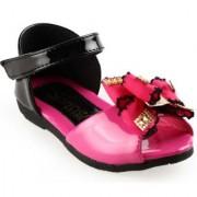 CatBird Infants Pink Sandal 103