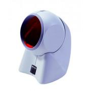 Lettore Barcode Honeywell Orbit 7120 Bianco + piastra di montaggio + cavo RS232 + alimentatore (MK7120-71C41)