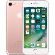Apple iPhone 7 - 32 GB - Roségoud