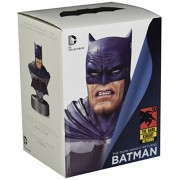Batman The Dark Knight Returns Busto Batman 30th Anniversary 13 cm