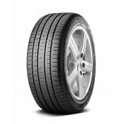 Anvelope All season Pirelli SCORPION VERDE AS 215/65/R16 98V