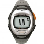 Timex T5G971 Personal Trainer