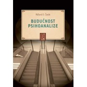 ►Buducnost-psihoanalize-Ricard-Cesik◄