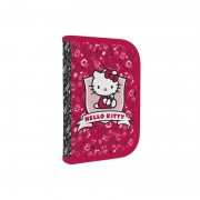 Penar echipat Hello Kitty Iconic