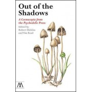 Out of the Shadows by Robert Dickins