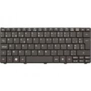 Acer Acer KB.I100G.146 KB.I100G.146