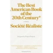 The Best American Book of the 20th Century by Societe realiste